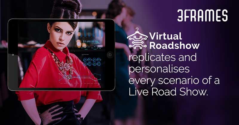 virtualroadshow_banner
