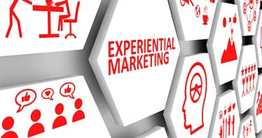 virtualroadshow_marketing