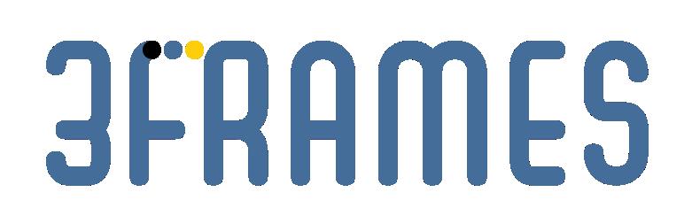 3frames-logo